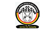 Nsamizi Training Institute Of Social Development- Mpigi